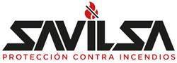 SAVILSA Logo